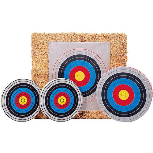 """Bear Archery 36"""" - 40"""" Pro Weave"""