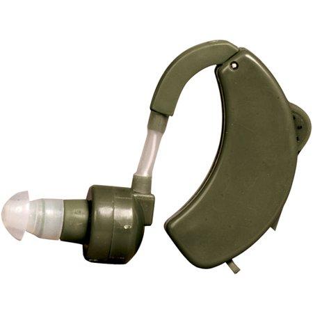 Ssi Mini Hearing Enhancement