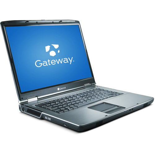 "Refurbished Gateway ML6732 (15.4""""  Intel Pentium Dual Core 1.73 GHz  320 GB HDD  3 GB RAM  Win Vista)"
