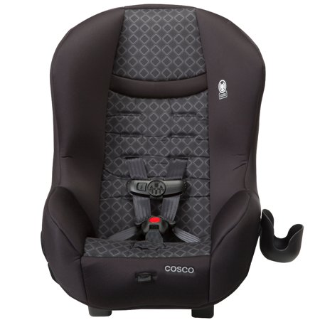 Cosco SceneraR NEXT Convertible Car Seat Boulder II