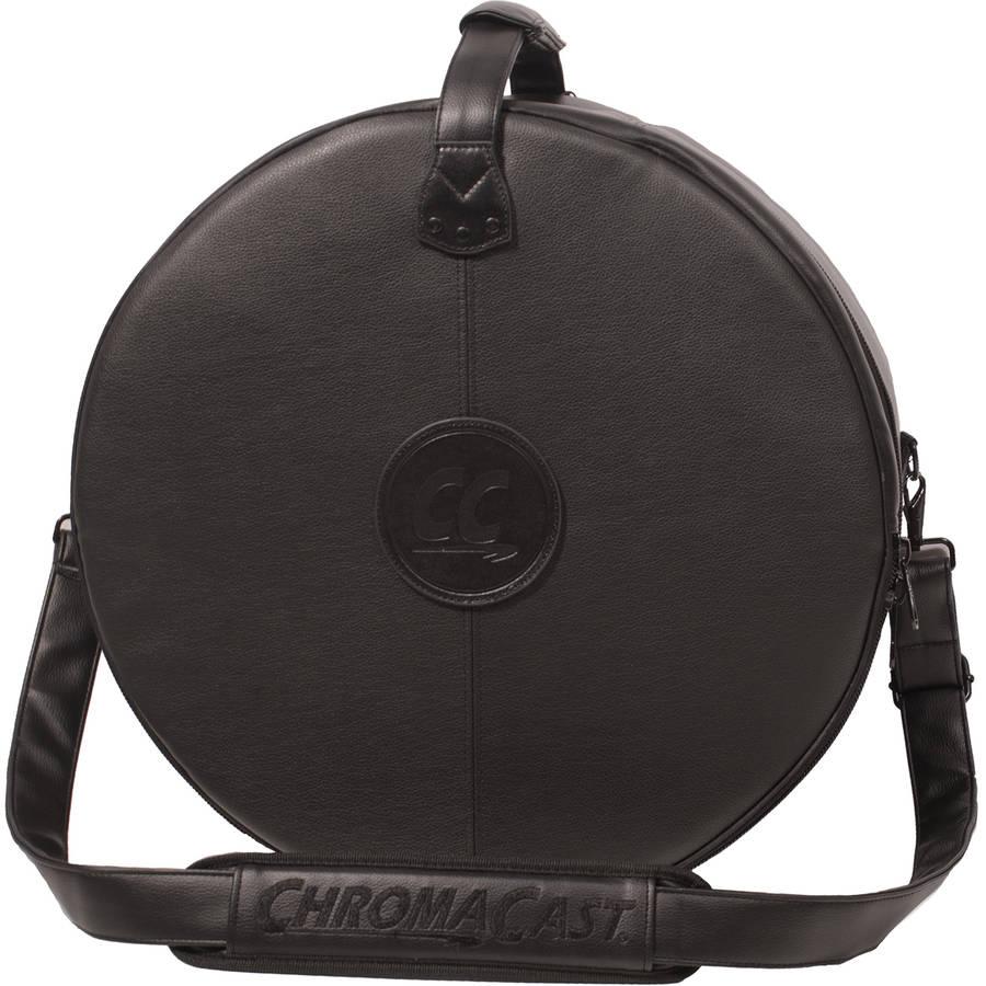 "ChromaCast Pro Series 14"" Tom Drum Bag by ChromaCast"