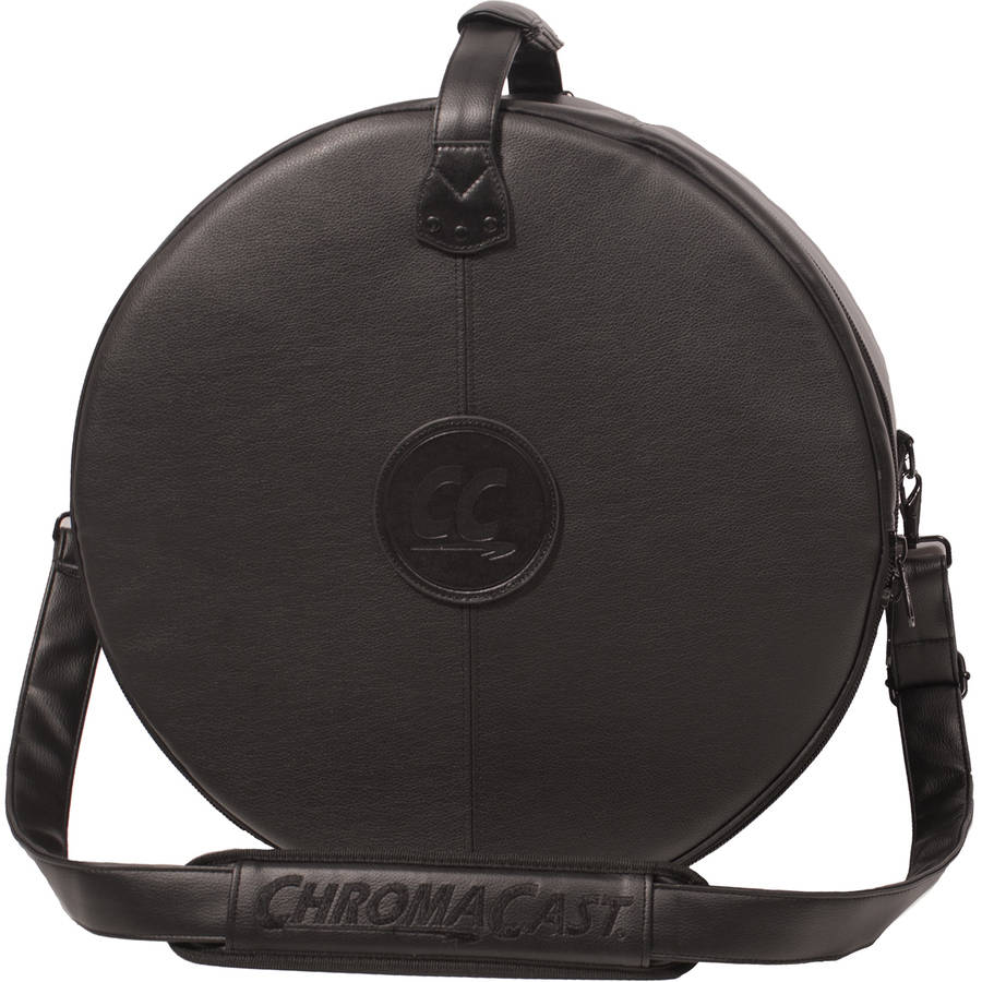 "ChromaCast Pro Series 14"" Tom Drum Bag"