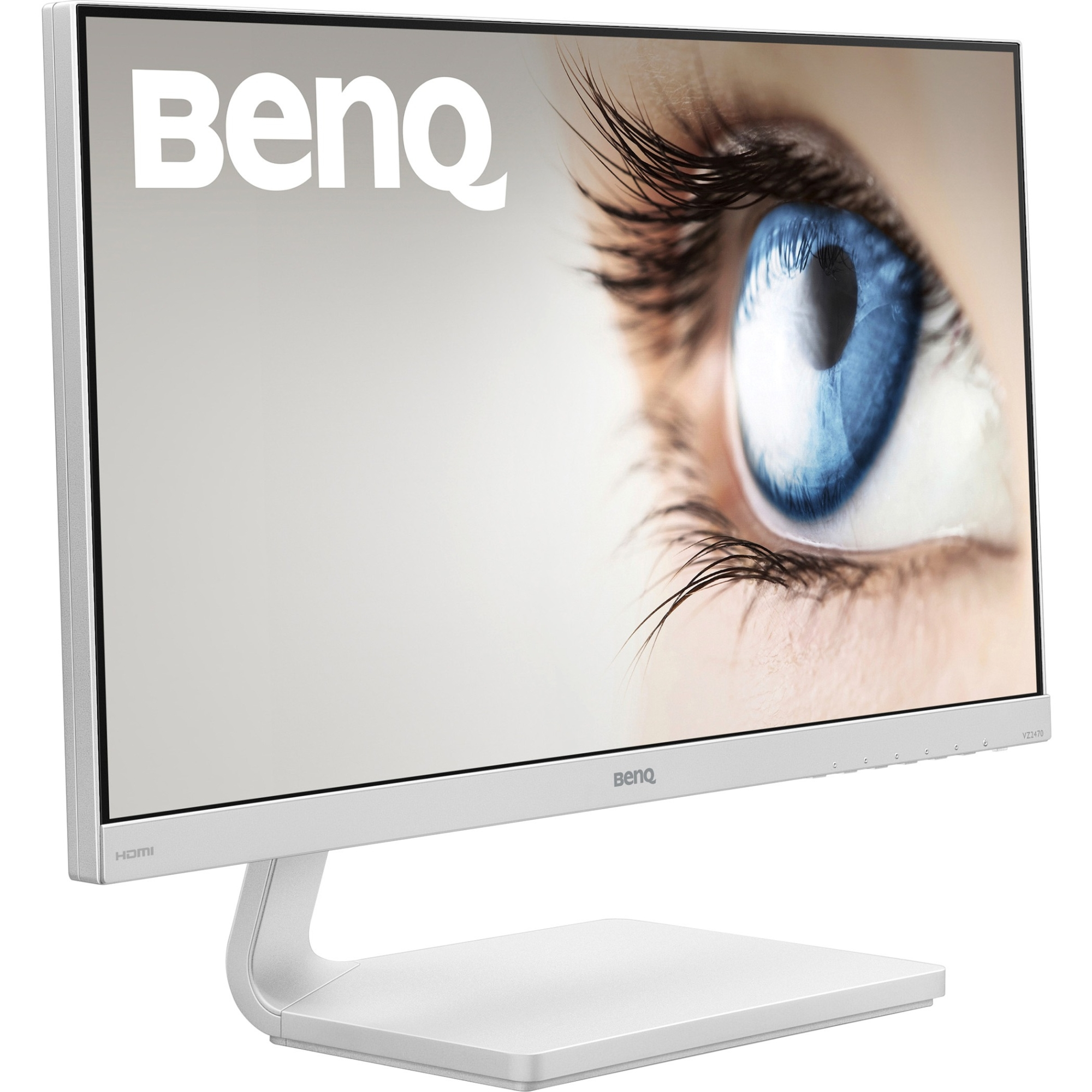 Monitor Para PC VA de Full HD de BenQ 24