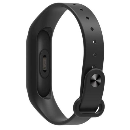 Replacement Tpu Watch Band For Xiaomi Mi Band 2 Smart Bracelet