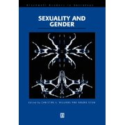 Sexuality and Gender