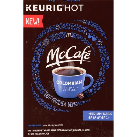 coffee pod launch kraft With new developments in fresh coffee pods and emerging markets switching to coffee, kraft is well placed to benefit however, with key rival nestlé ploughing ahead and kraft facing a hugely disruptive company re-organisation, the future may not be without problems in this profile, euromonitor international assesses the outlook for kraft.