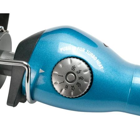 "Best Babyliss Pro Nano Titanium 1.25"" Curling Iron deal"