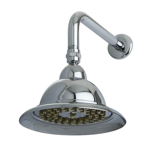 Kingston Brass Vintage Shower Head