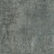 "Armstrong Flooring Alterna Vinyl Tile 8""x16"" Tender Twig (21.17 sq ft/ctn)"