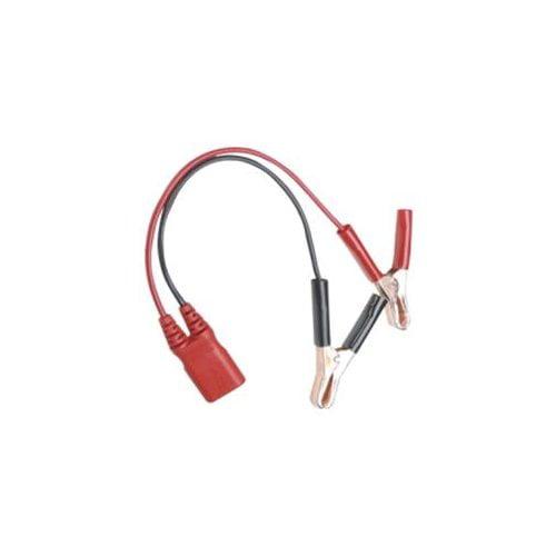 Power Probe PN3046 Battery Clip Set For Pp Iii