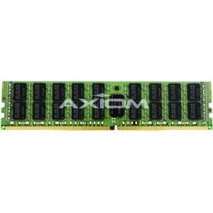 64GB DDR4-2133 ECC LRDIMM