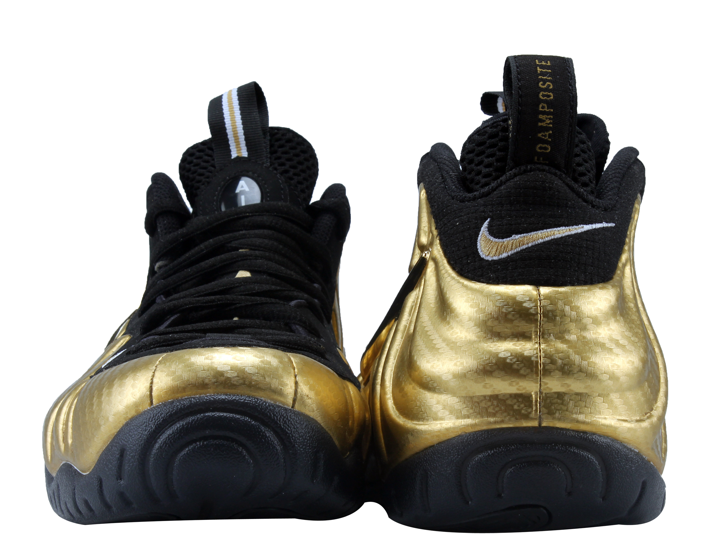 d96772ebe4f1a ... posite one qs gs fruity pebbles basketball shoes 846077 001 basketball  5fae8 7158d  discount store mens nike air foamposite pro metallic gold black  ...