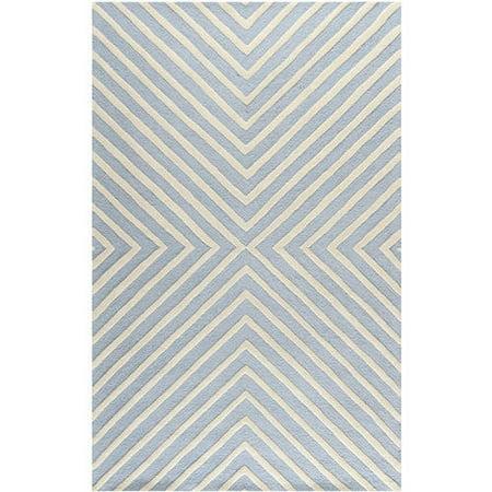 Safavieh Cambridge Lilly Diamond Stripes Area Rug or Runner