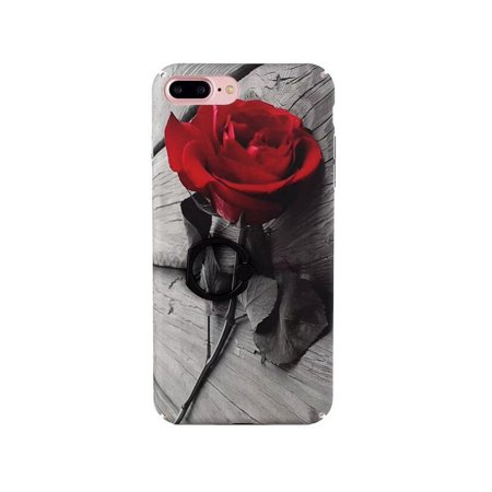 on sale 15198 049ab Iphone 7 plus Marble Case,iPhone 8 Plus Case, Creative Design ...