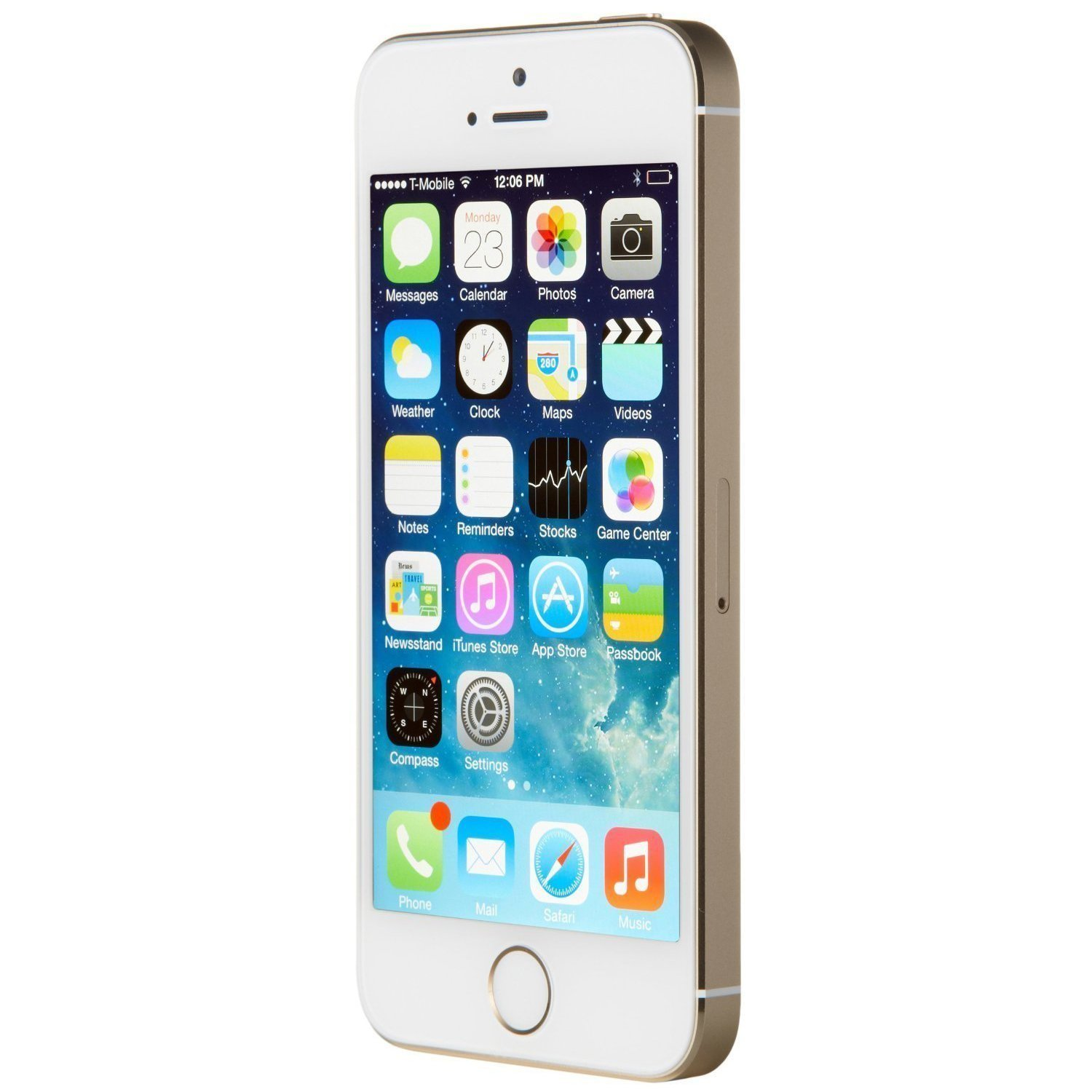 factory refurbished iphone 5s refurbished apple iphone 5s 16gb factory unlocked 14068