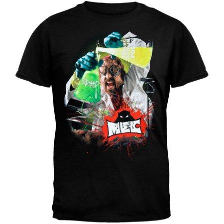 Insane Clown Posse - Scientist T-Shirt
