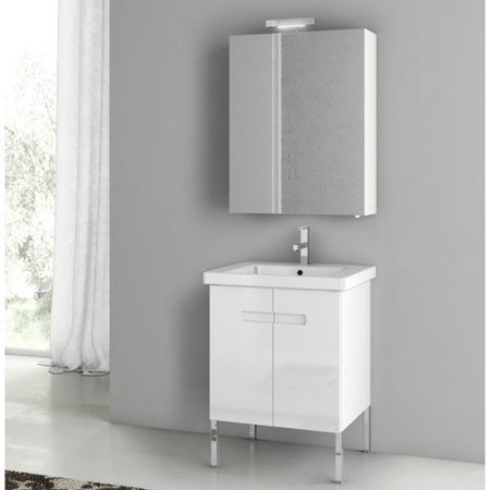 acf bathroom vanities new york 24 4 39 39 single bathroom vanity set
