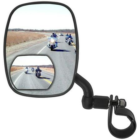 Custom Accessories RV Blind Spot Mirror