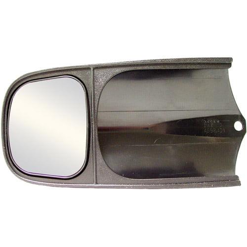 CIPA Custom Towing Mirror, Dodge