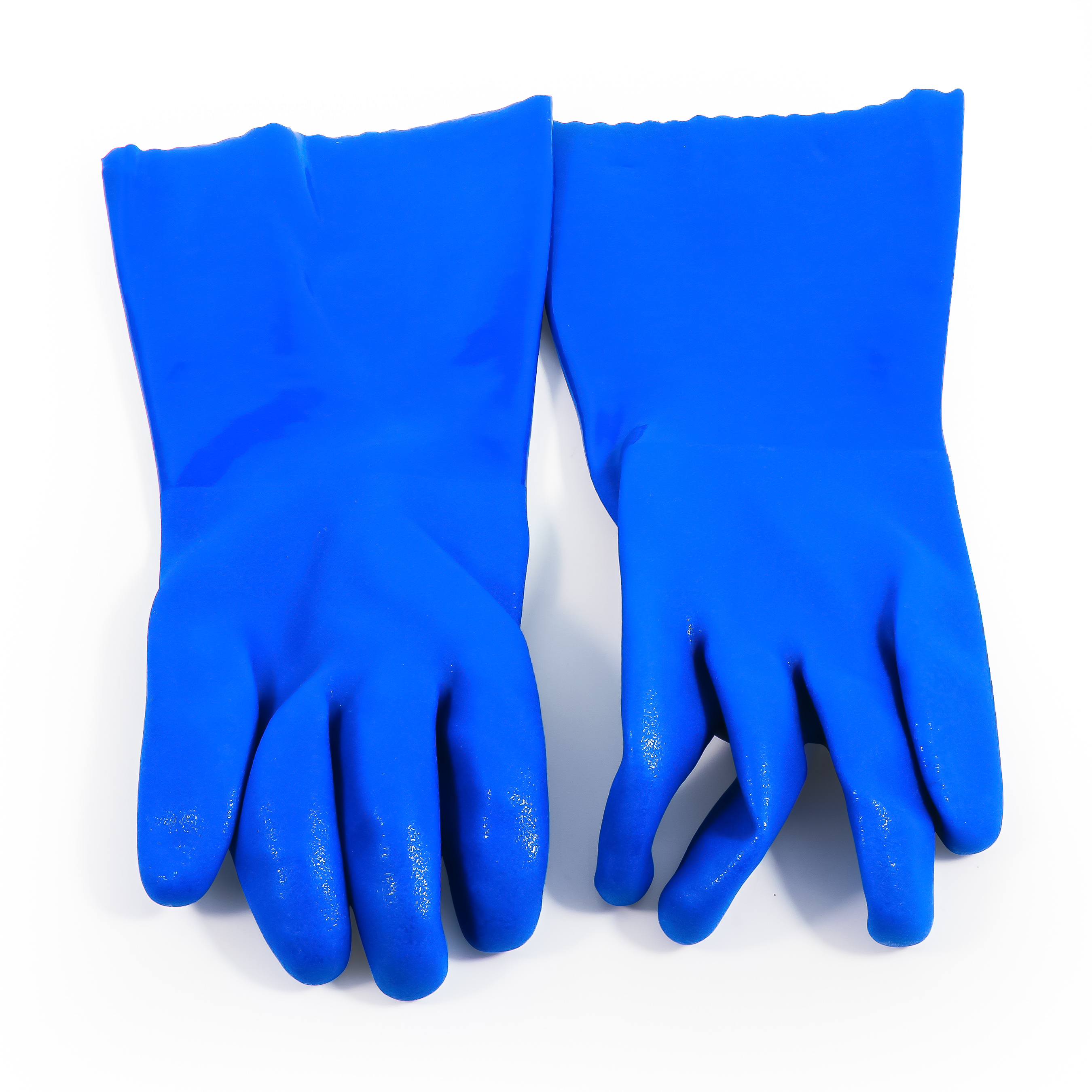 Camco 40287 RV Sanitation Gloves, Pair