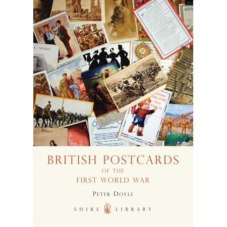 British Postcards of the First World War](Antique Halloween Postcards For Sale)