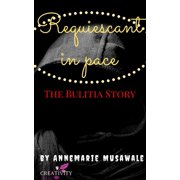 Requiscant in Pace - eBook