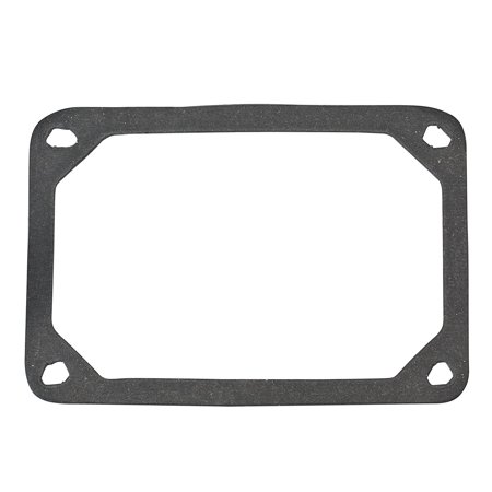 49-161 Rocker Arm Cover Gasket Replacement for Briggs & Stratton 272475S, 272475, Fits 21 CID OHV Engines By Oregon From USA