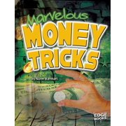 Marvelous Money Tricks - eBook