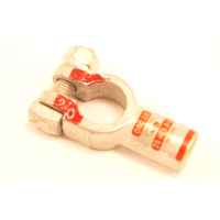 2/0 Battery Terminal Auto Post Clamp