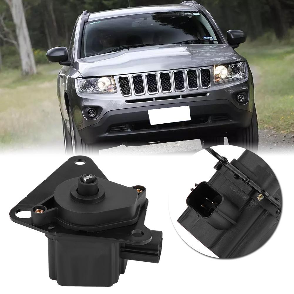 Car & Truck Intake Manifolds Intake Manifold Runner ...