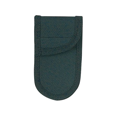 (Joy Enterprises FP15993 Cordura Sheath, Black, Fits 3.00