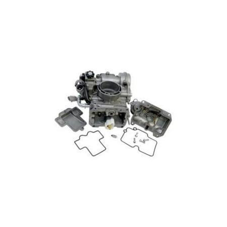 K&L Supply 18-7970 FCR Economy Carb Rebuild Kit