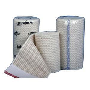 Matrix Velcro Elastic - Velcro Matrix Sterile Elastic Bandage 4