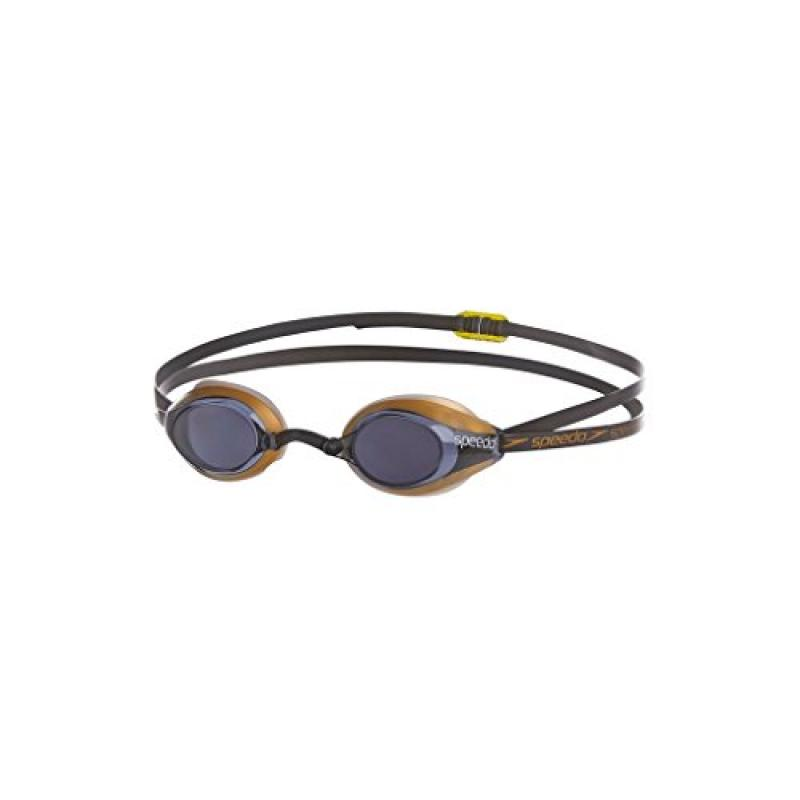 Speedo Speedsocket Polarised Swimming Goggles