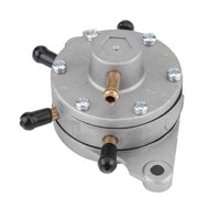 WALFRONT SL650 Car Fuel Oil Pump For Polaris SL650 SL750 SLT750 SLT780 SLX780 TS1100 TS1000  TS900, Car Fuel Oil Pump ,  Fuel Pump