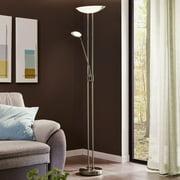 Eglo Baya LED Floor Lamp