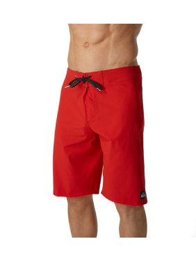 a5f05250f5 Product Image Quiksilver EQYBS3592 Everyday Kaimana 21 Inch Board Short
