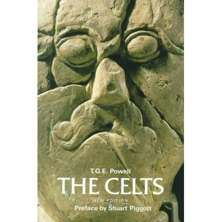 The Celts - Ancient Celts Halloween Traditions