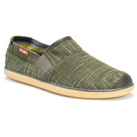 MUK LUKS Men's Jose Shoes