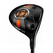 King Cobra King LTD 3-4 Wood 13*-16* Fairway Wood (Aldila Rogue) Golf Club NEW