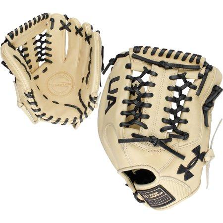 Under Armour Ua Flawless 11 75 Inch Uafgfl 1175Mt Baseball Glove   Cream