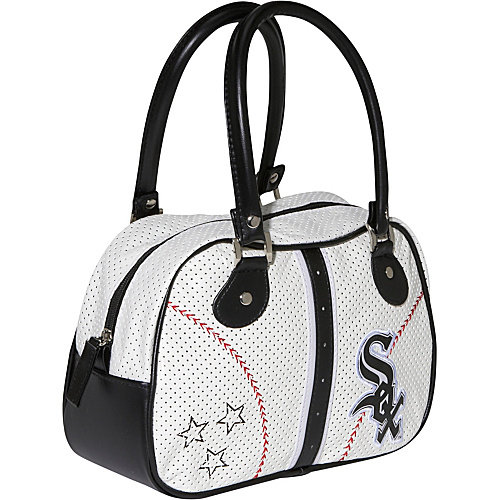 Concept One Chicago White Sox Ethel Handbag