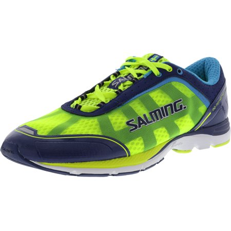 Salming Womens Distance 3 Low Top Lace Up Running - image 1 of 1