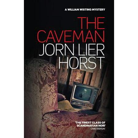 Cave Woman (The Caveman)