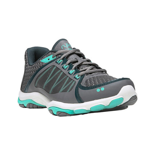 Women's Ryka Influence 2.5 Training Sneaker