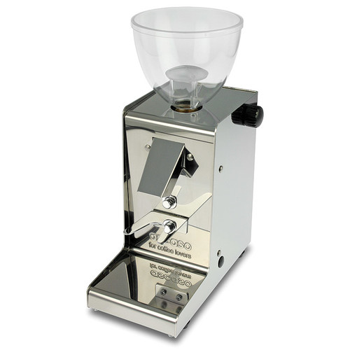 Ascaso 1FSIN I-1 Burr Coffee Grinder by Ascaso