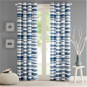 Home Essence Apartment Riley Cotton Stripe Printed Panel