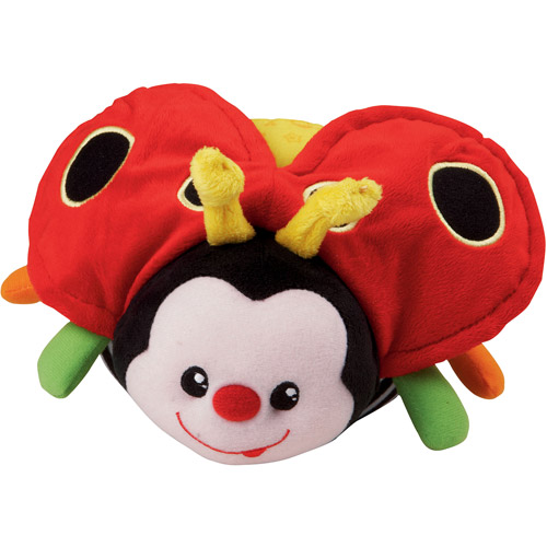 VTech Count & Hug Bug