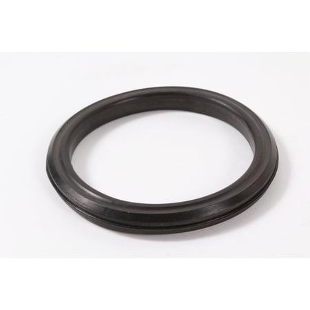 Friction Wheel (Laser 97677 Friction Drive Wheel For MTD Craftsman Troy Bilt 735-0243B)