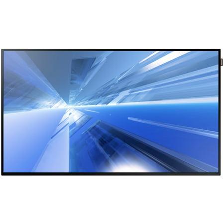 Samsung DM55E 55″ Slim Full HD Direct-Lit LED Display